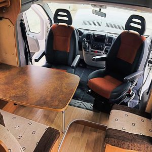 Chausson Flash S1 11