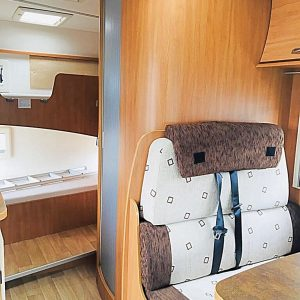 Chausson Flash S1 16