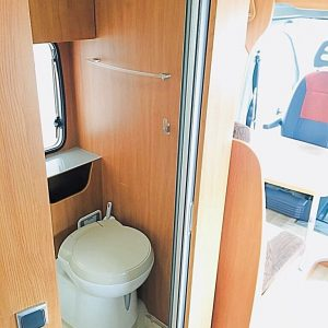 Chausson Flash S1 19