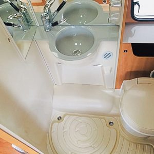 Chausson Flash S1 21