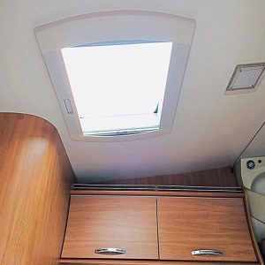 Chausson Flash S1 24