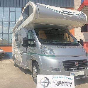 Chausson-Flash-S1-01