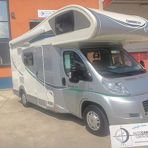 Chausson-Flash-S1-02