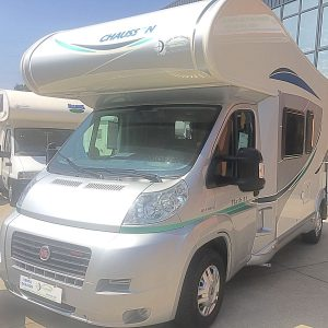 Chausson-Flash-S1-03