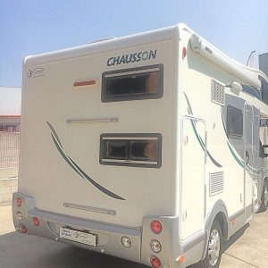 Chausson-Flash-S1-04