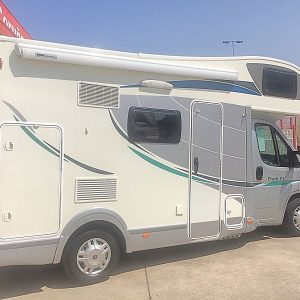 Chausson-Flash-S1-05