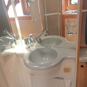 Chausson-Flash-S1-13