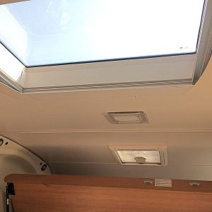 Chausson-Flash-S1-23