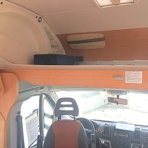 Chausson-Flash-S1-24