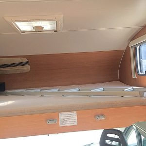 Chausson-Flash-S1-25