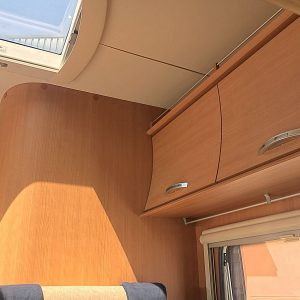 Chausson-Flash-S1-28