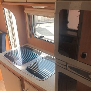 Chausson-Flash-S1-31