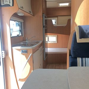 Chausson-Flash-S1-35
