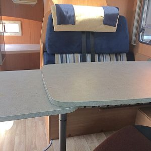Chausson-Flash-S1-36