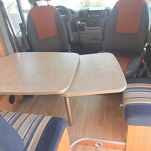 Chausson-Flash-S1-37