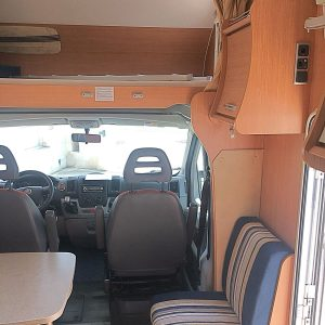 Chausson-Flash-S1-38