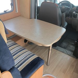 Chausson-Flash-S1-39