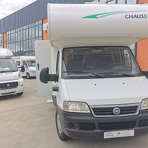 Chausson-Welcome-18-01