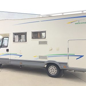 Chausson-Welcome-18-07