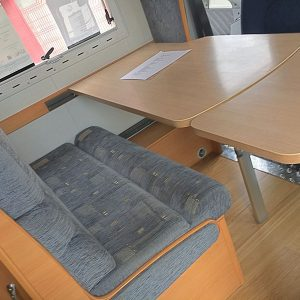 Chausson-Welcome-18-12