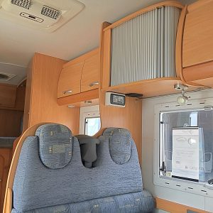 Chausson-Welcome-18-16
