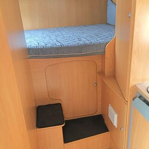 Chausson-Welcome-18-26