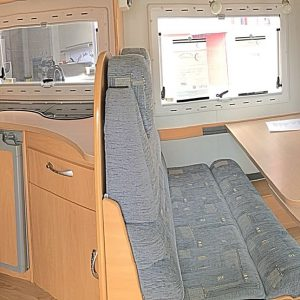 Chausson-Welcome-18-28