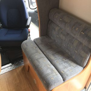 Chausson-Welcome-18-29