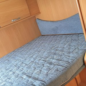 Chausson-Welcome-18-32