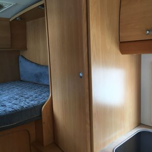 Chausson-Welcome-18-38