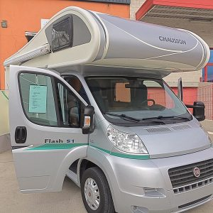 Chausson-Flash-S1-06