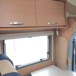 Chausson-Flash-S1-10