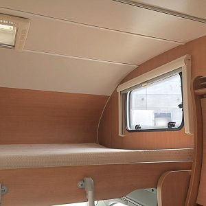 Chausson-Flash-S1-12